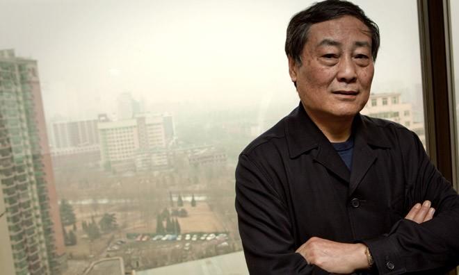 Quinghou Zong ngỏ ý muốn đầu tư vào AC Milan.