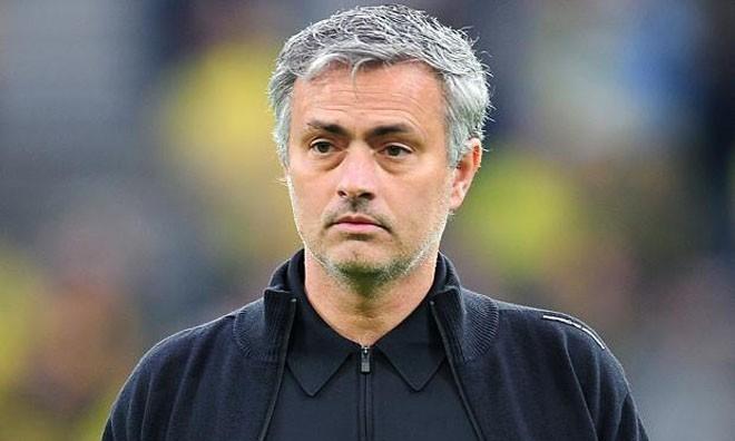 Bản tin Thể thao 7H: Mourinho không còn 'đặc biệt'