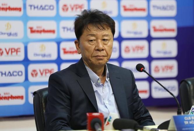 HLV Chung Hae-seong