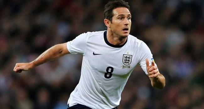 TIN NHANH World Cup tối 18/6: Anh lo sợ Uruguay