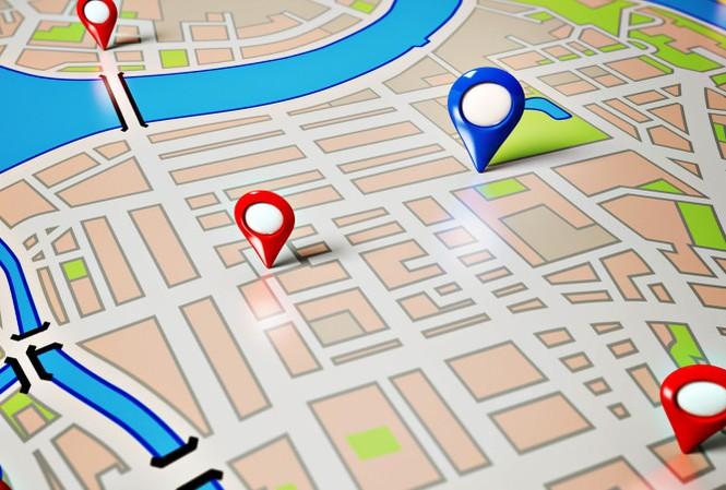 Sắp khai tử công cụ chỉnh sửa cho Google Maps