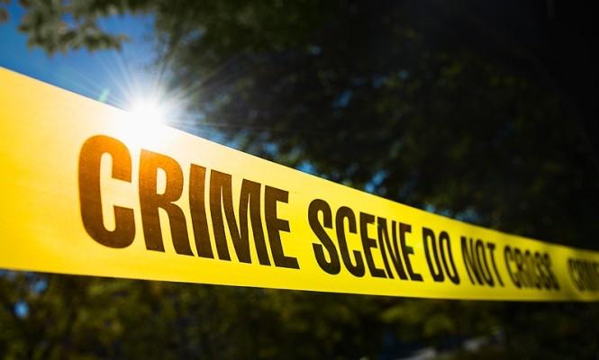 Hai vụ nổ súng trong đêm, 5 người chết