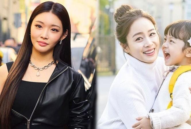 Song Hye Kyo, Lisa (Blackpink) và loạt sao Hàn từ Ý về bị yêu cầu cách ly