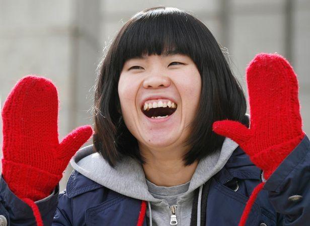 Dòng tuyệt mệnh ngắn ngủi nhưng ám ảnh của mẹ nghệ sĩ hài Park Ji Sun