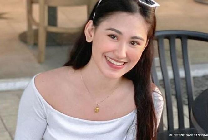 Kết thúc điều tra vụ á hậu Philippines tử vong trong khách sạn