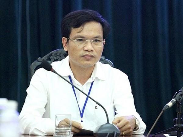 Bộ GD&ĐT nói gì về thủ khoa trường công an là thí sinh Hòa Bình, Sơn La?
