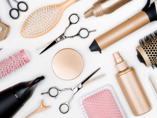 Đây là 5 điều hairstylist thường xuyên nói dối khách hàng và chúng mình vẫn tin theo