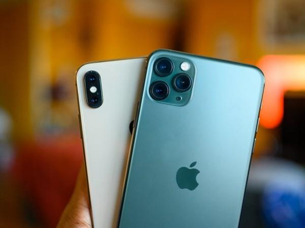 Bị tố âm thầm theo dõi người dùng iPhone, Apple lên tiếng trần tình