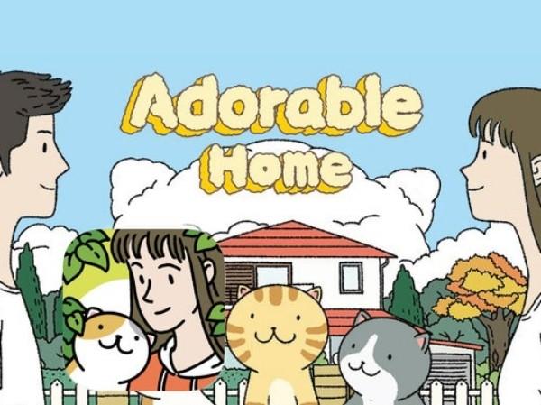 Adorable Home có bản cập nhật mới, dân tình than thở vì đã sửa lỗi bug tim