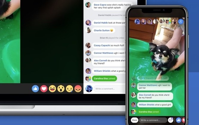 """Vừa """"cải tổ"""" giao diện, Facebook Messenger lại sắp ra mắt tính năng mới?"""