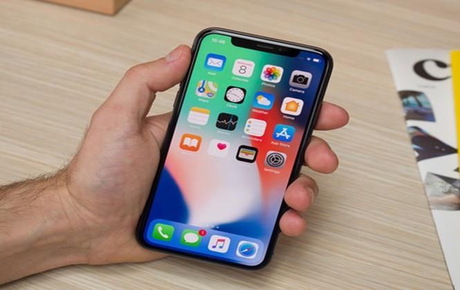 """Chàng trai làm mất iPhone X ở Mỹ, 1 tháng sau thấy """"dế yêu"""" được định vị ở... Sài Gòn"""