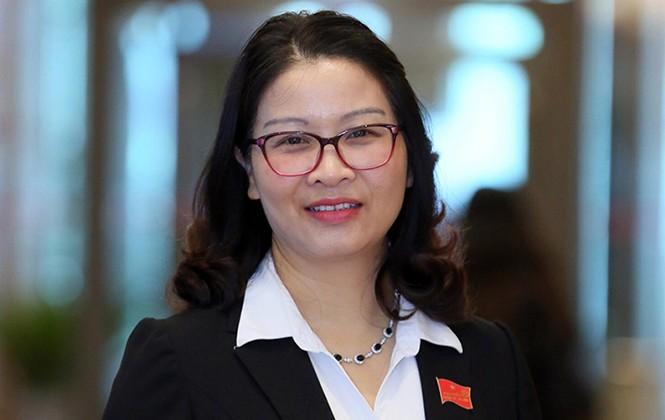 Giám đốc HV Nông nghiệp Việt Nam đề xuất, định hướng phát triển cho nông nghiệp tuần hoàn