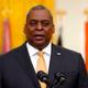 Bộ trưởng Quốc phòng Mỹ sắp có chuyến thăm đầu tiên đến Đông Nam Á