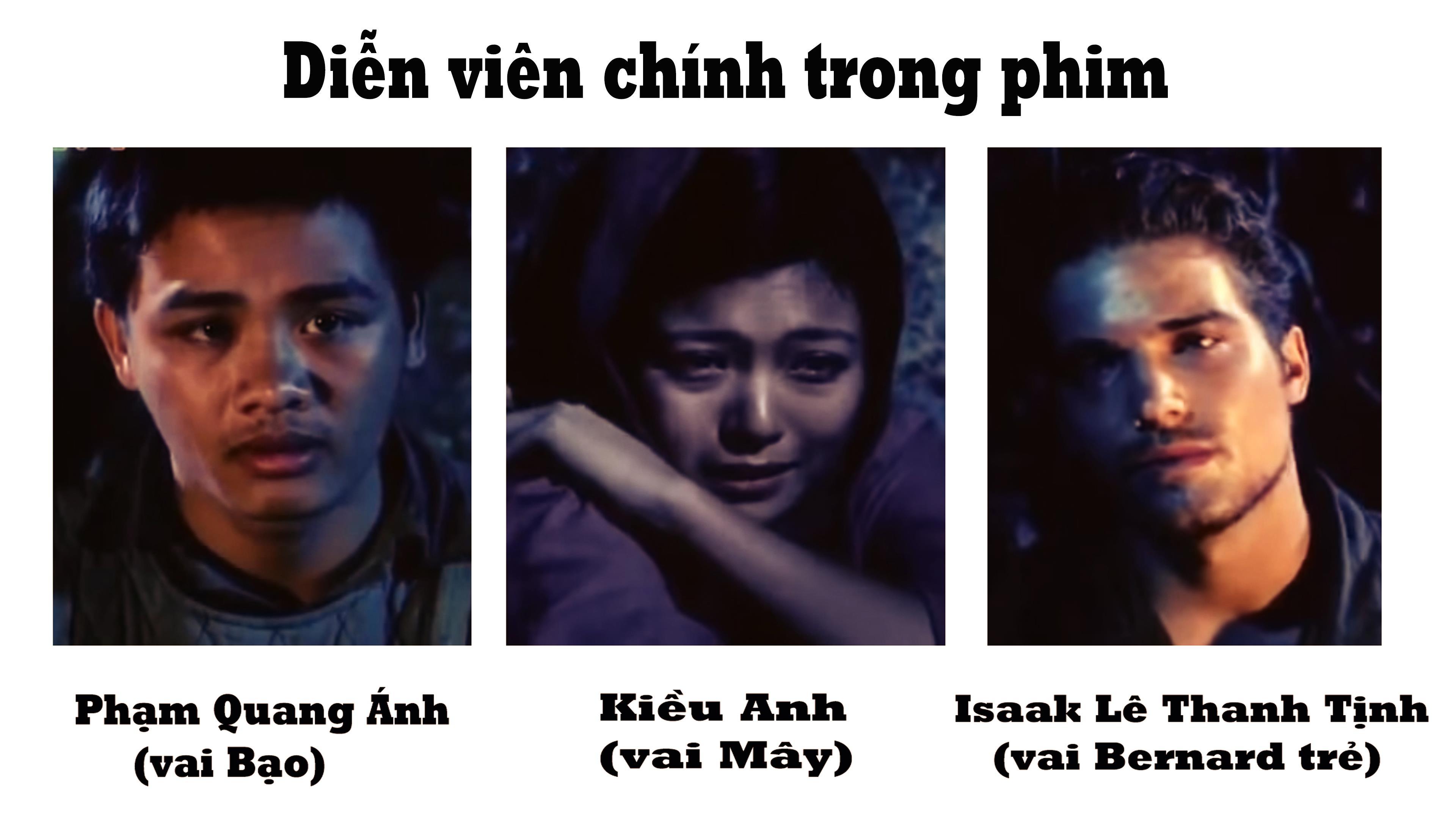 Những bộ phim làm 'sống lại' chiến dịch Điện Biên Phủ - ảnh 4