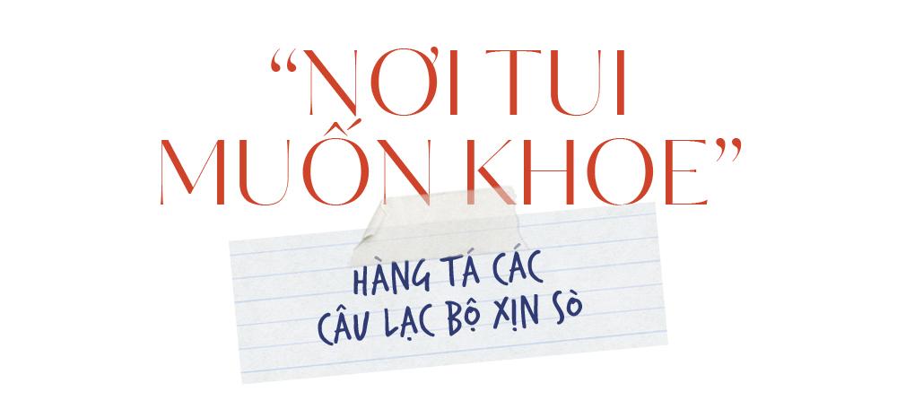 THPT Nguyễn Thị Minh Khai: Ai rồi cũng sẽ nhớ thương - ảnh 3