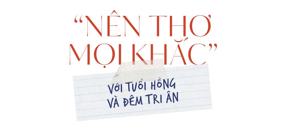 THPT Nguyễn Thị Minh Khai: Ai rồi cũng sẽ nhớ thương - ảnh 5