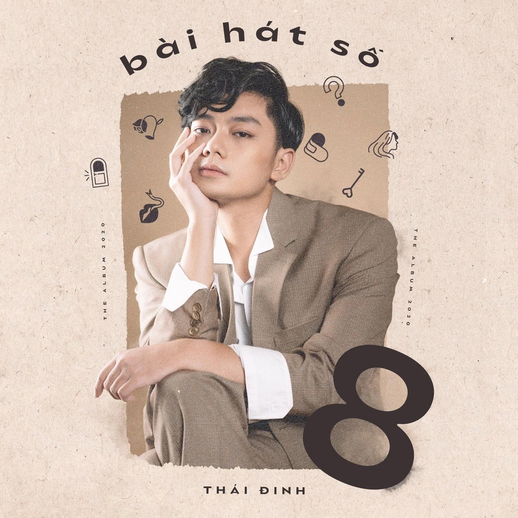 Thái Đinh:
