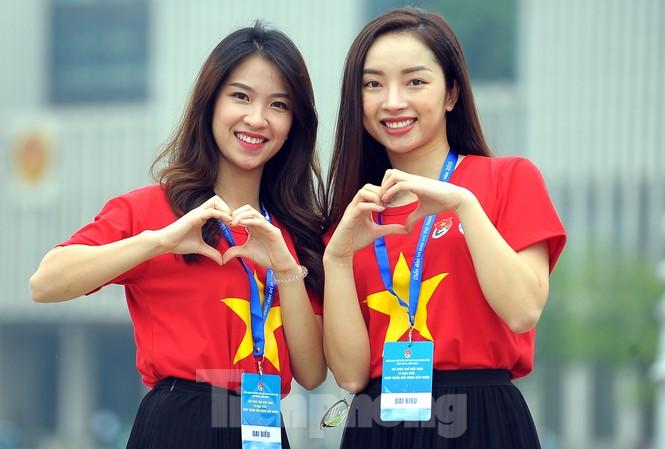 Diễn đàn Trí thức trẻ Việt Nam thống nhất chủ đề năm 2020