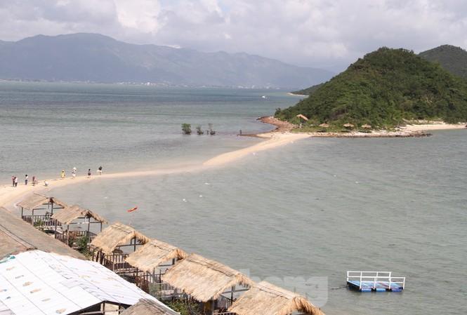 Khánh Hoà đề nghị Chính Phủ tạm dừng quy hoạch đặc khu Bắc Vân Phong