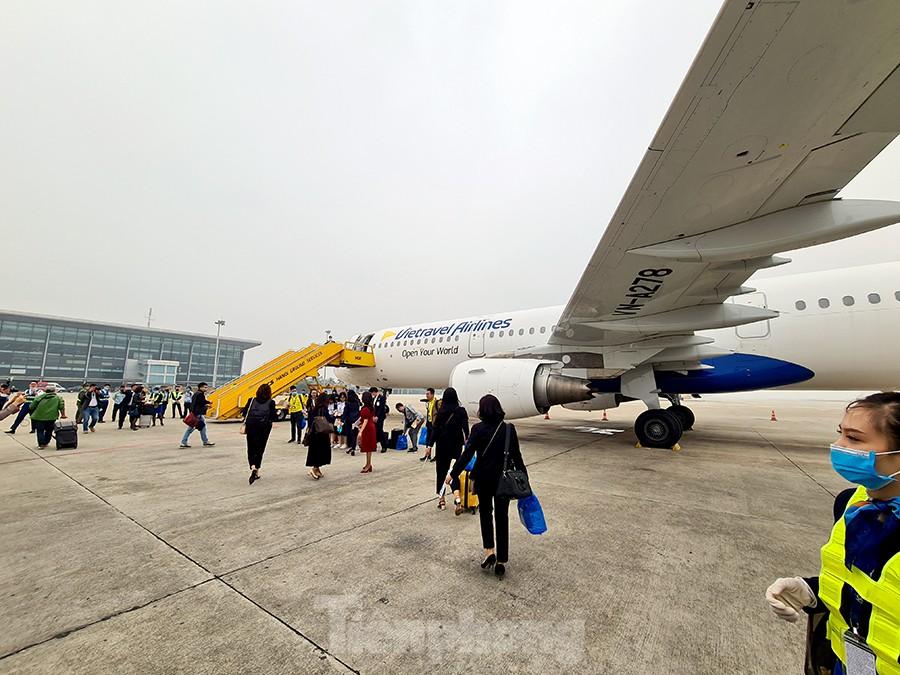 Hãng hàng không thương mại thứ 6 của Việt Nam ra mắt, bay từ giữa tháng 1/2021
