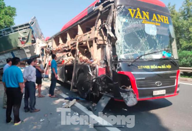Gần 40.000 người chết vì tai nạn giao thông trong 5 năm