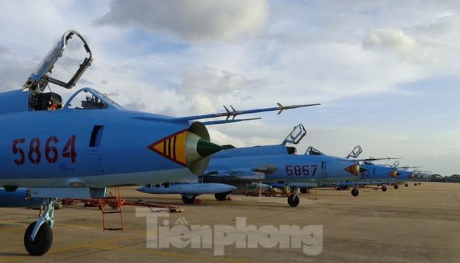 Ninh Thuận muốn nâng cấp sân bay Thành Sơn phục vụ dân sự và thương mại