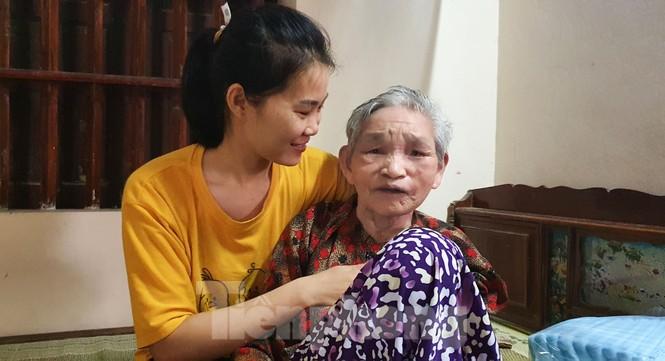 Người dân quê nhà vui, tự hào lần đầu có người lên ngôi Hoa hậu Việt Nam là Đỗ Thị Hà - ảnh 3