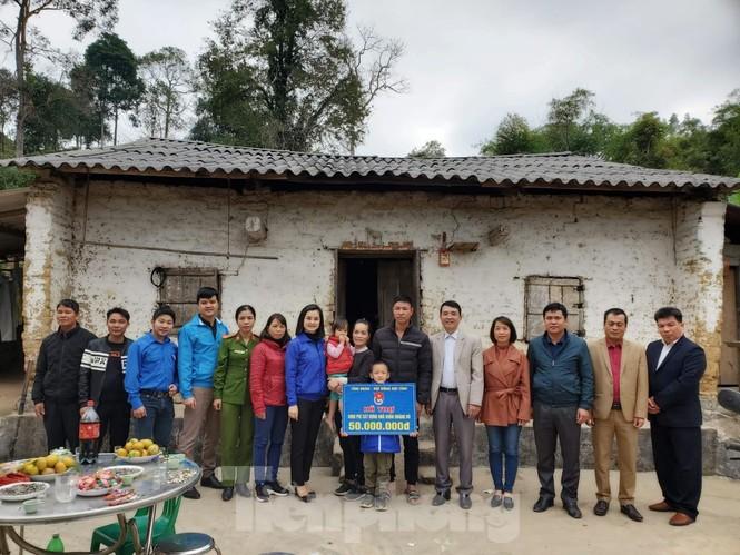 Ra mắt Câu lạc bộ tư vấn, hỗ trợ trẻ em tỉnh Lạng Sơn  - ảnh 2