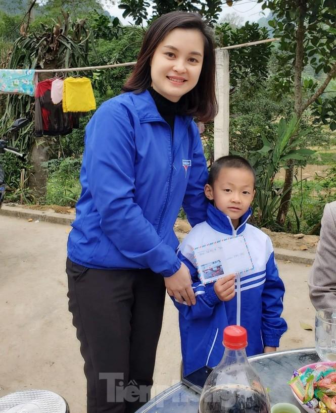 Ra mắt Câu lạc bộ tư vấn, hỗ trợ trẻ em tỉnh Lạng Sơn  - ảnh 3