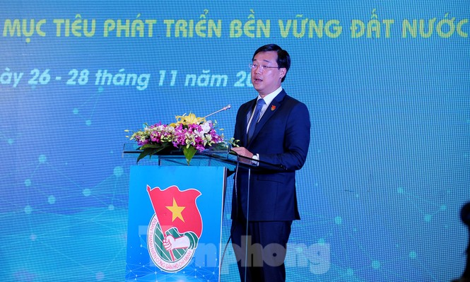 Luôn có Việt Nam trong trái tim - ảnh 2