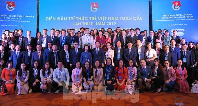 Luôn có Việt Nam trong trái tim - ảnh 5