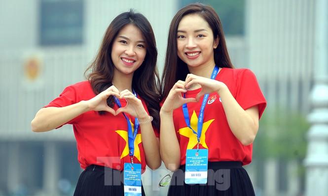 Diễn đàn Trí thức trẻ Việt Nam thống nhất chủ đề năm 2020 - ảnh 4
