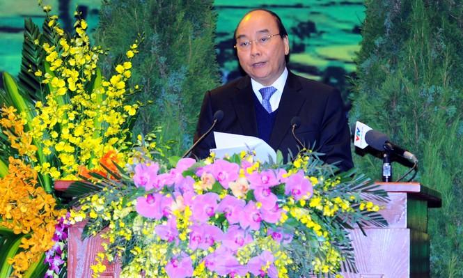 Đại hội đại biểu toàn quốc các dân tộc thiểu số Việt Nam lần thứ II - ảnh 9