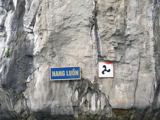 Lật đò trên vịnh Hạ Long, một nữ du khách Hàn Quốc thiệt mạng - ảnh 1