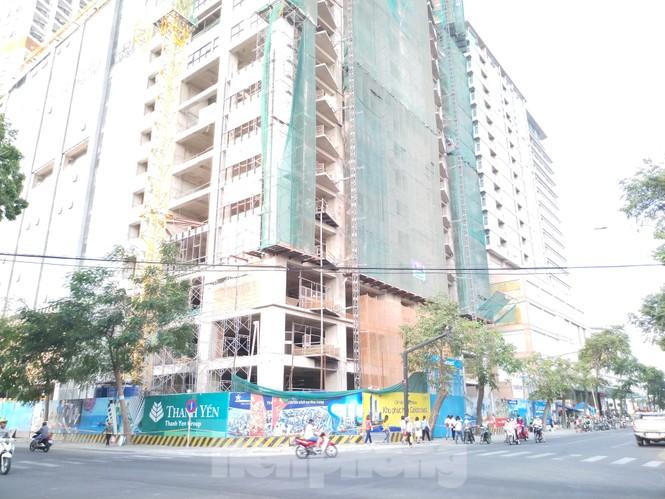 Khánh Hoà yêu cầu 129 chủ đầu tư không bán căn hộ, biệt thự cho nước ngoài - ảnh 1