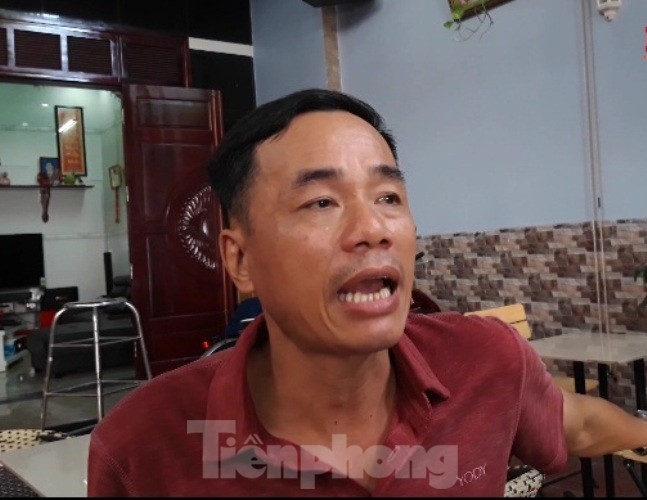 Gia đình Tiến Linh khao hàng xóm tiệc lớn nếu Việt Nam vô địch  - ảnh 1