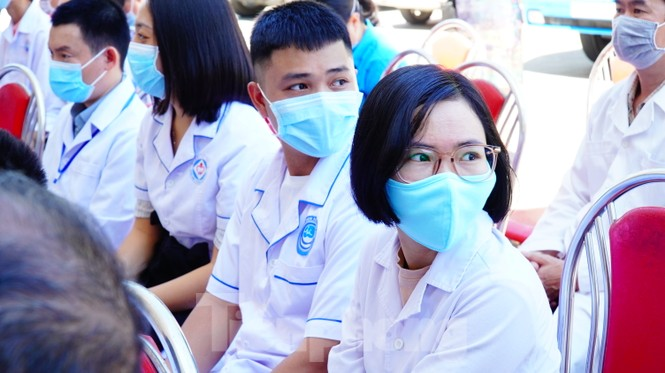 Bí thư Đà Nẵng viết thư cảm ơn TT-Huế hỗ trợ chống dịch - ảnh 2