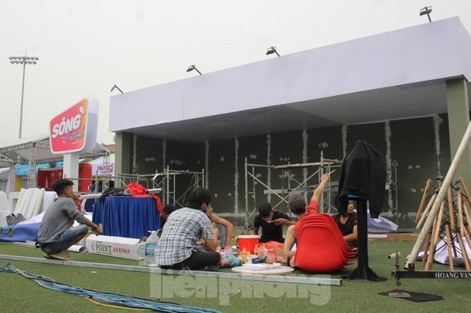 Giới trẻ háo hức chờ Ngày Thẻ Việt Nam 2020 - ảnh 11