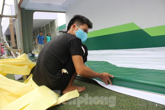 Giới trẻ háo hức chờ Ngày Thẻ Việt Nam 2020 - ảnh 9