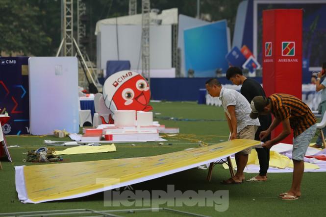 Giới trẻ háo hức chờ Ngày Thẻ Việt Nam 2020 - ảnh 13