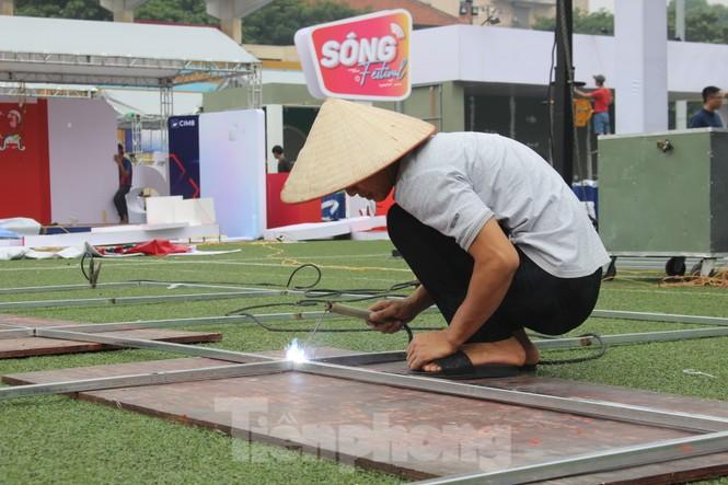 Giới trẻ háo hức chờ Ngày Thẻ Việt Nam 2020 - ảnh 22