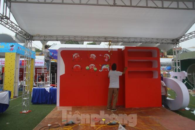 Giới trẻ háo hức chờ Ngày Thẻ Việt Nam 2020 - ảnh 14