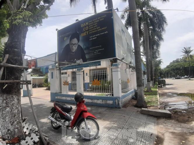 Đà Nẵng tính trả tiền để chuộc lại đất công viên 29/3 đã bán cho doanh nghiệp - ảnh 3
