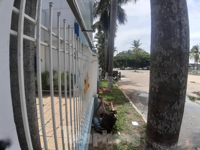 Đà Nẵng tính trả tiền để chuộc lại đất công viên 29/3 đã bán cho doanh nghiệp - ảnh 5
