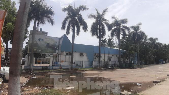 Đà Nẵng tính trả tiền để chuộc lại đất công viên 29/3 đã bán cho doanh nghiệp - ảnh 6