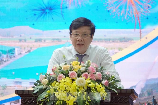 Phát động thi viết về ngành quân giới Việt Nam - ảnh 2