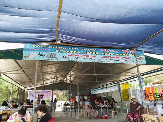 Bắt quả tang Phó ban quản lý tại Thái Bình đánh bạc - ảnh 1