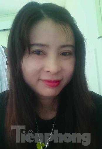 Bắt trưởng phòng điều dưỡng bệnh viện Nhi Nam Định - ảnh 2