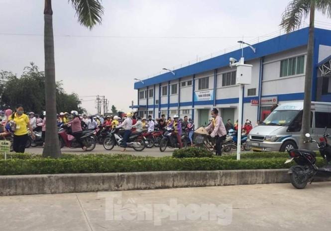 Thừa Thiên Huế cách ly 28 người trở về từ Trung Quốc phòng virus Corona - ảnh 2