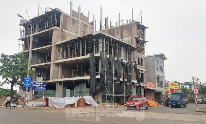 Những tuổi nào xây nhà năm Tân Sửu 2021 đẹp nhất? - ảnh 2
